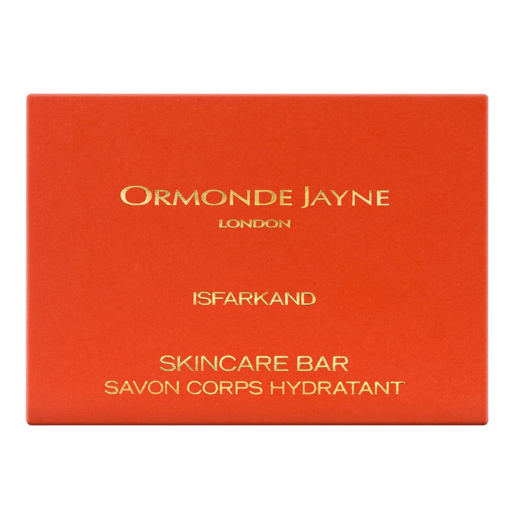 Ormonde Jayne 40g Soap