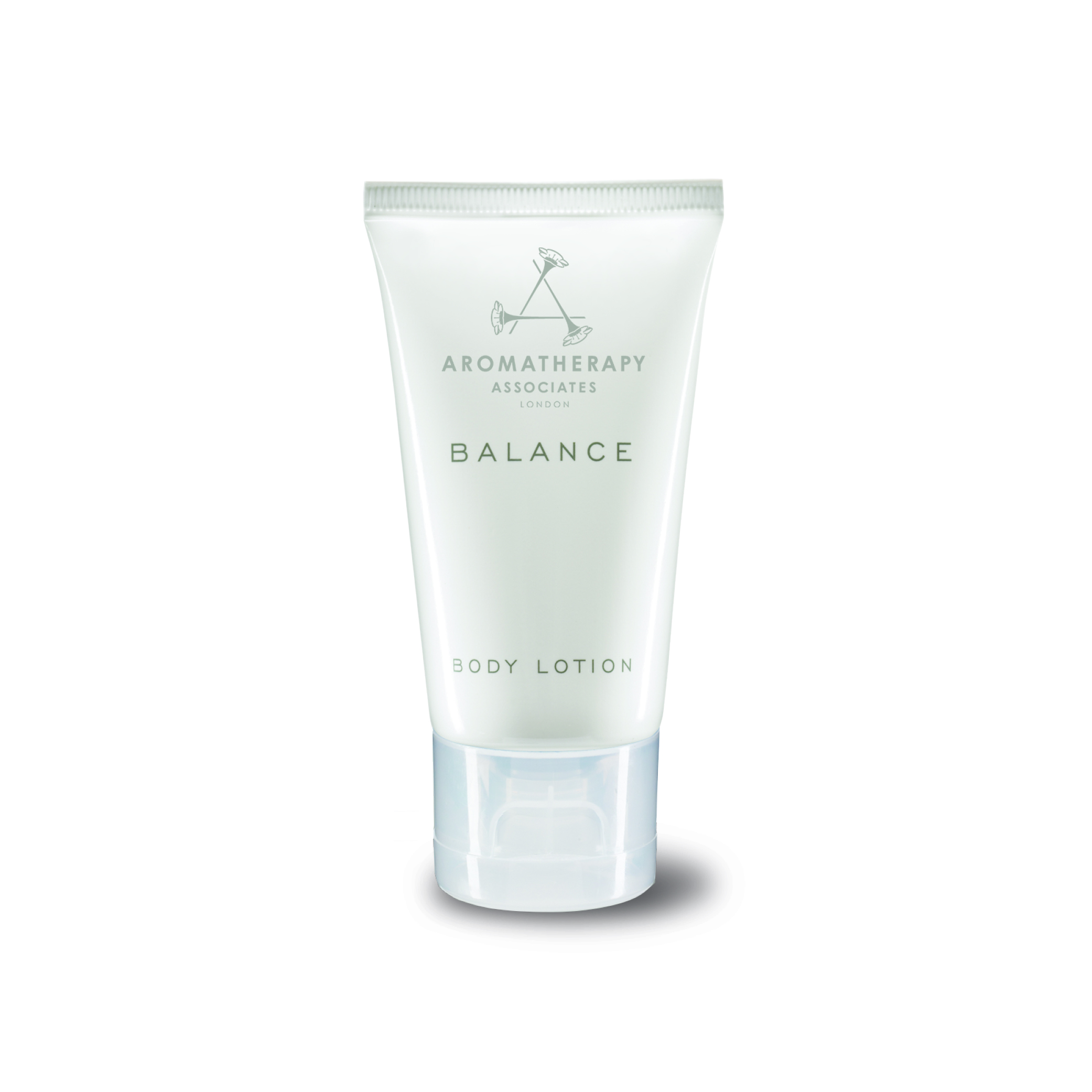 Aromatherapy Associates Balance Body Lotion 40ml