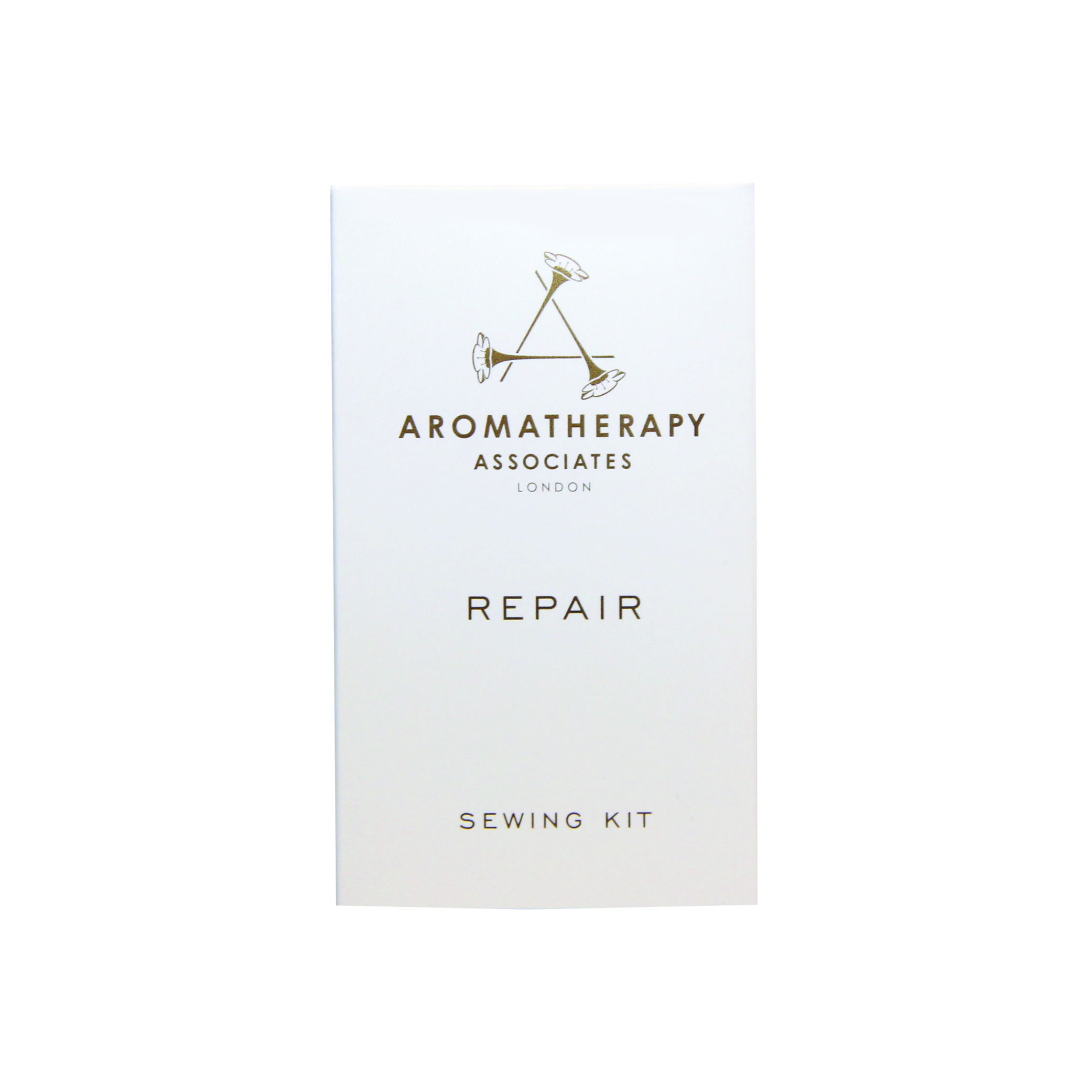 Aromatherapy Associates Sewing Kit