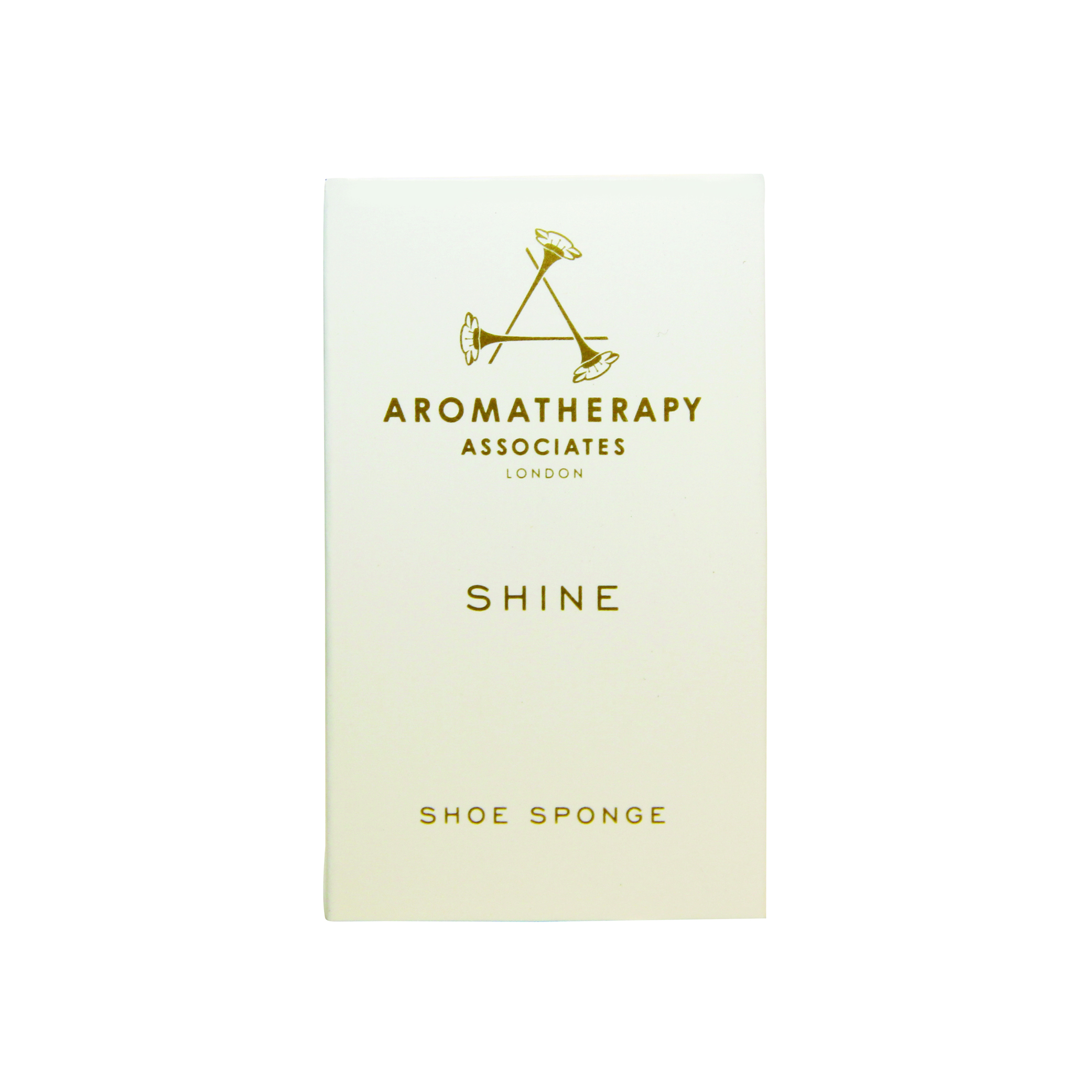Aromatherapy Associates Premium Shoe Polisher