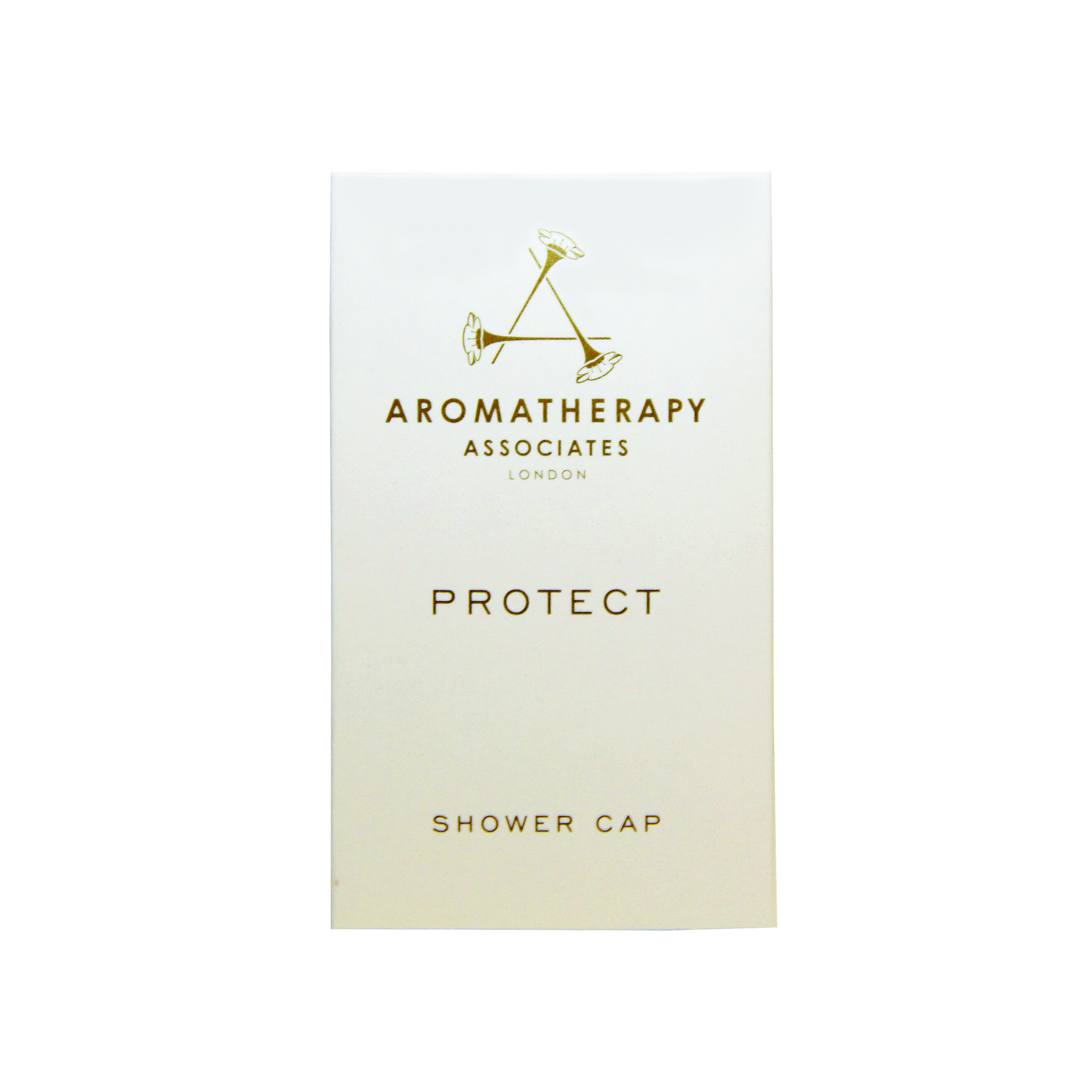 Aromatherapy Associates Shower Cap