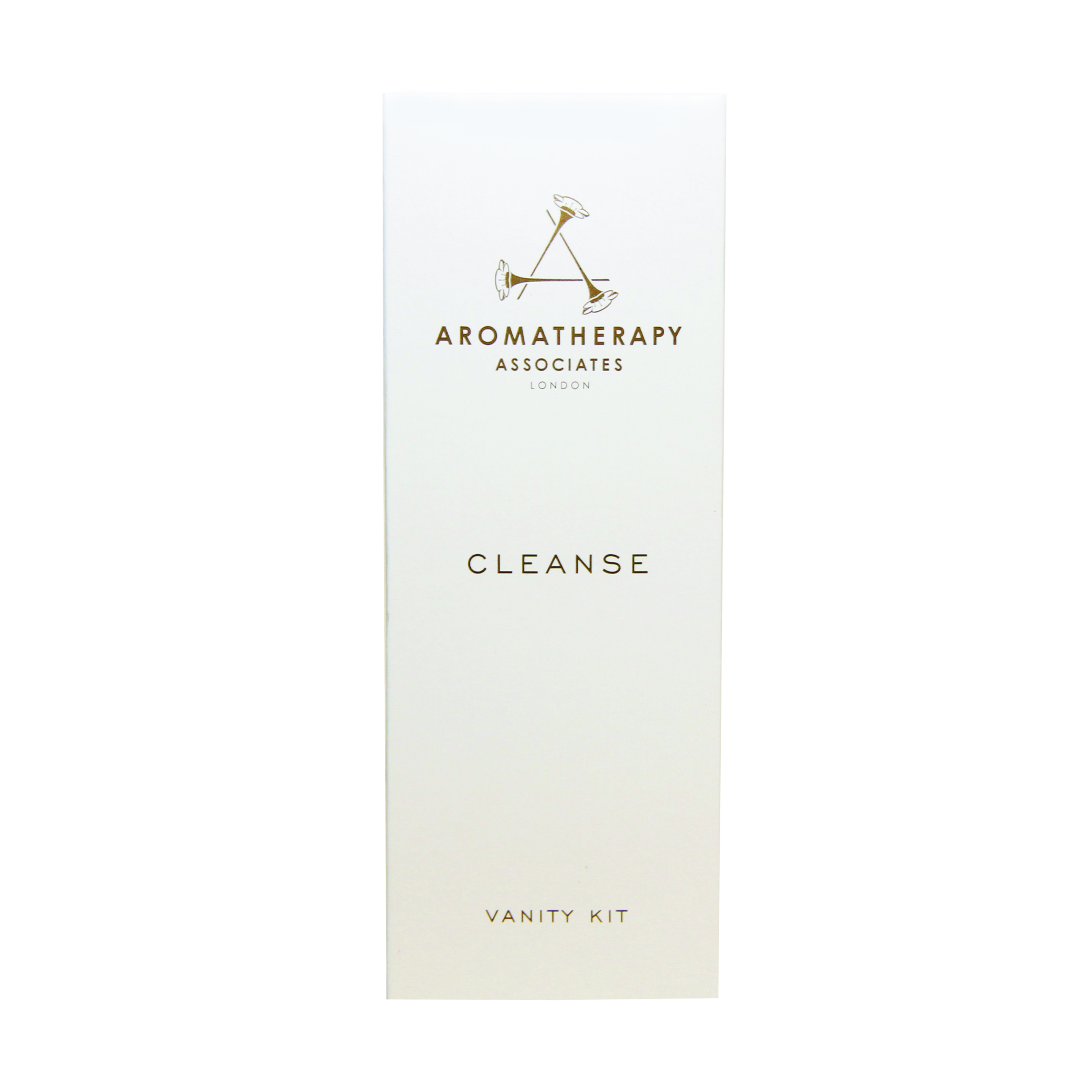 Aromatherapy Associates Vanity Kit