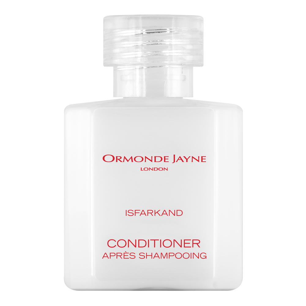 Ormonde Jayne 50ml Conditioner