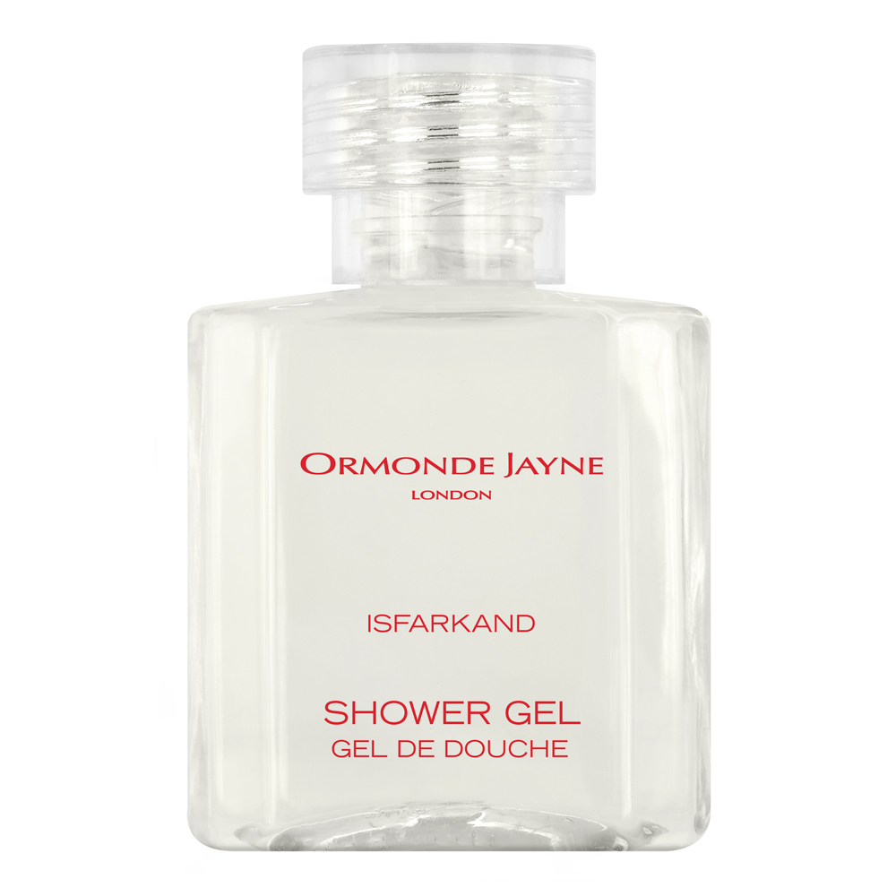 Ormonde Jayne 50ml Shower Gel