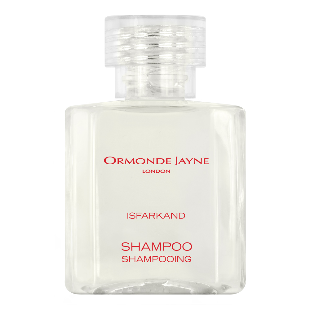 Ormonde Jayne 50ml Shampoo