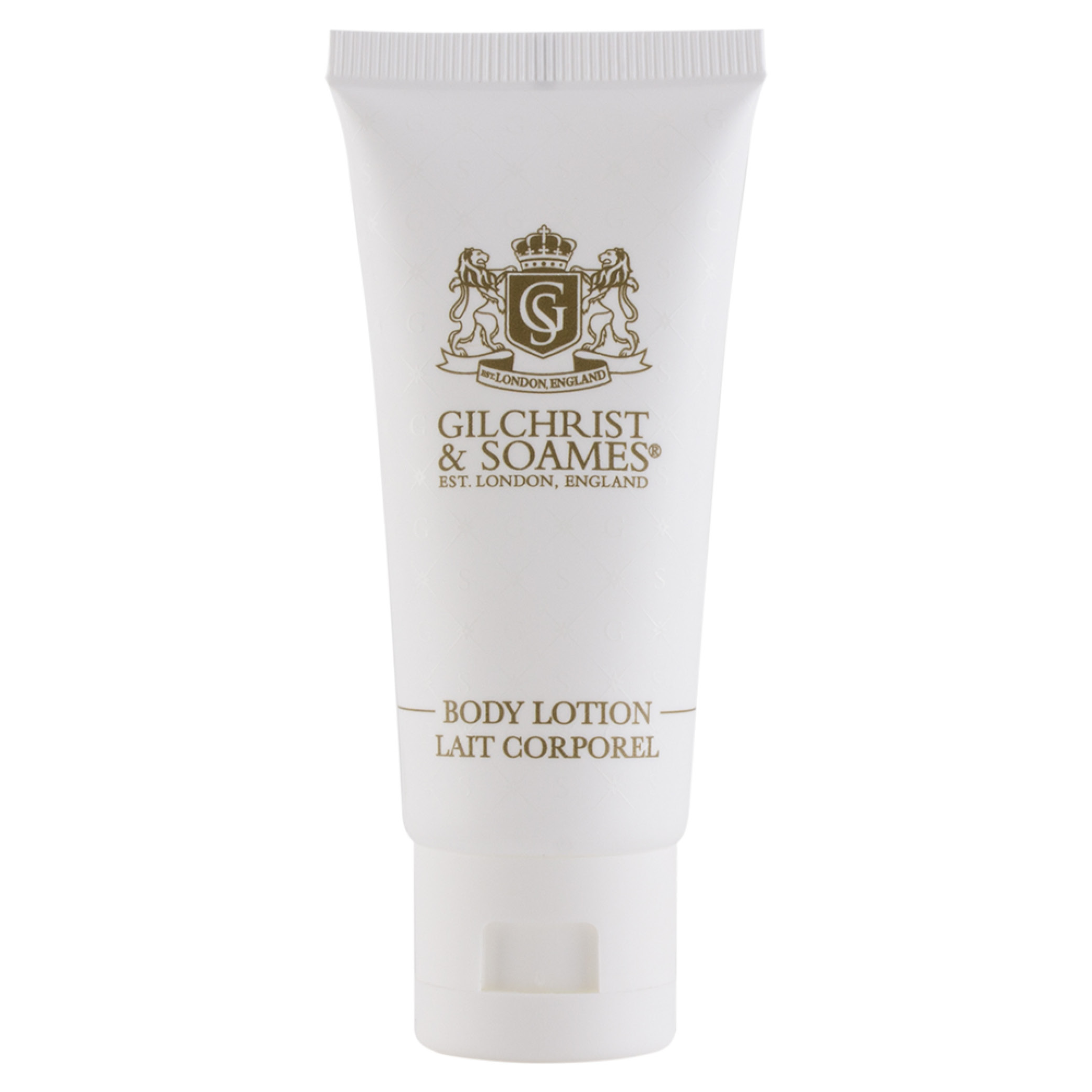 Royal Collection 40ml Body Lotion